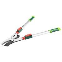 Verto nůžky na větve 15G259, 45mm