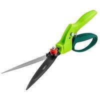 Verto nůžky na trávu 15G300