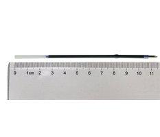 Náplň 0,7mm, dlouhá LUMA