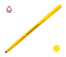 Fix CENTROPEN 7550 žlutý