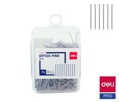 Špendlíky 50g box DELI E0023