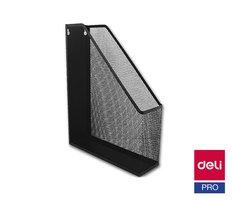 Box drátěný černý DELI E9186