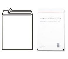 Obálka dopisní bublinková 270 x 360mm 18/H OXY
