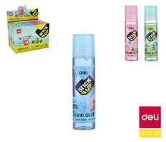 Lepidlo tekuté STICK UP  50ml BUMPEES DELI EA21200