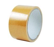 Lepící páska kobercová oboustranná PP 50mm x 10m Ulith