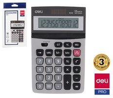 Kalkulačka DELI E1222