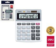 Kalkulačka DELI E1217