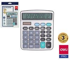 Kalkulačka DELI EM19710