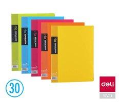 Katalogová kniha 30l RIO DELI E5033