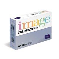 Papír COLORACTION A4/80g/500 Středně modrá - SP13 Malta