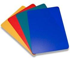 Podložka na modelínu A4 mix barev