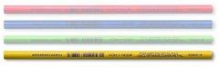 Tužka na sklo 3260 (color)