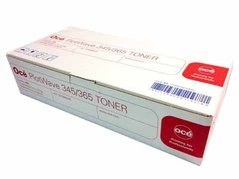 Toner PlotWawe 345/365 KIT (2x400g)