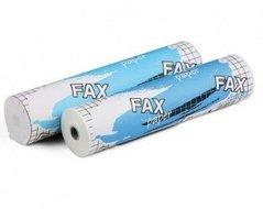 Papír faxový - 210/ 15m/12 JUJO (11ks/80ks)