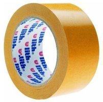 Páska lepící oboustranná ULITH 50mm/10m, zesílená s tkaninou 67810
