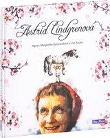 ASTRID LINDGRENOVÁ - životní příběh
