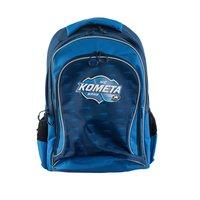 KOMETA - Školní batoh Kometa