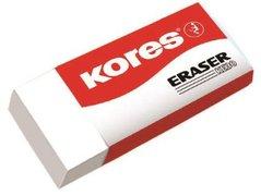 Pryž KE30 40x21x10mm-display box