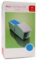 CANON InkTank CW300   350ml   Cyan