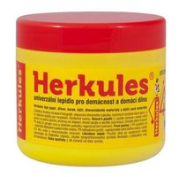 Lepidlo HERKULES /500g, tekuté