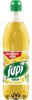 O-Sirup Jupi citron 0,70l