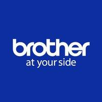 CTR-Brother TN328M, Magenta, 6000str., orig. HL-4570CDW