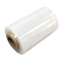 ROLOfilm RG23 100mm/23my/150m/314g granátek (50ks/krb.)