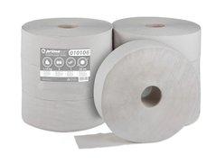 Toal.pap. JUMBO 260 (A) 1vrst./šedý/recykl/282m (010106)