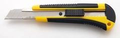 Nůž odlamovací BBA 2236 (velký s vedením)