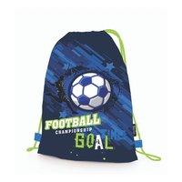 Sáček na cvičky - Fotbal          Z12367