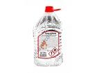 Anti-COVID dezinfekce  5l PET               3900050