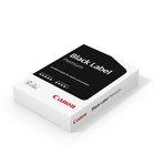 Papír CANON Black Premium A4/80g/500/5/240   WOP412